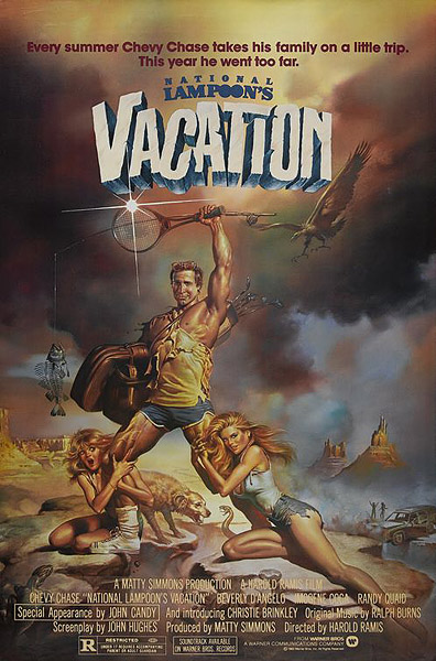 national-lampoons-vacation-poster