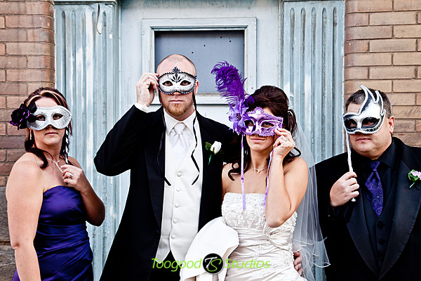 toogood studios london ontario wedding photographyrose